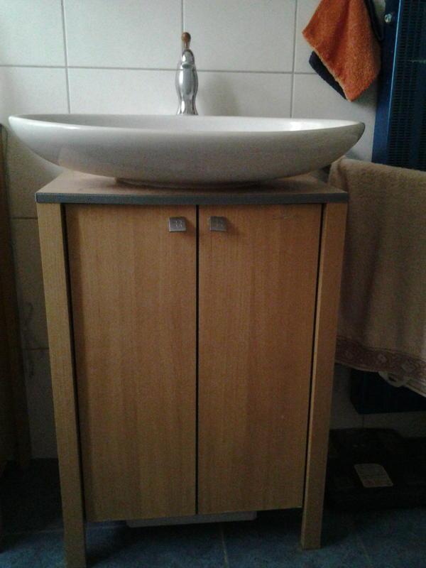 bad spiegelschr nke neu und gebraucht kaufen bei. Black Bedroom Furniture Sets. Home Design Ideas