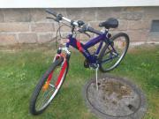 Fahrrad 26 Zoll