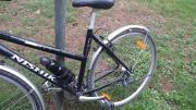 Fahrrad 28 zoll,