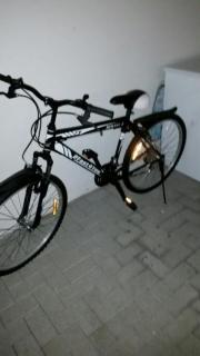 Fahrrad Neu unbenutzt!!!
