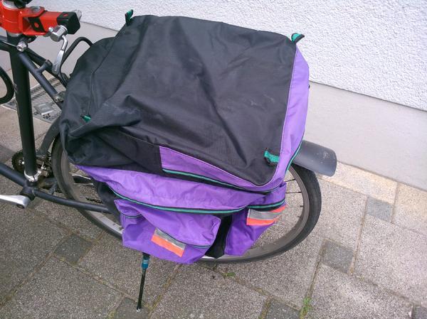 zubeh r fahrr der radsport frankfurt am main gebraucht kaufen. Black Bedroom Furniture Sets. Home Design Ideas