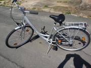 Fahrrad WINORA 28
