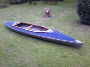 Faltboot MTW Kolibri