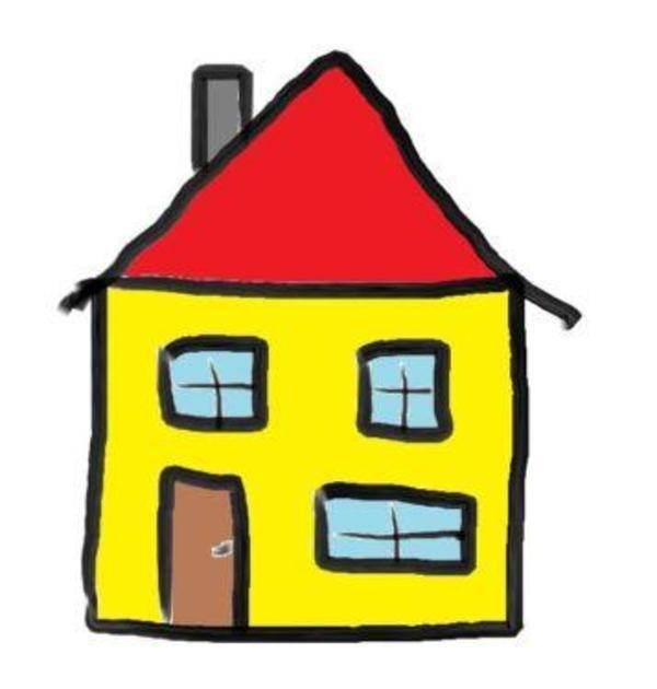 familie sucht haus in reinheim kein ot 1 familien h user kaufen und verkaufen ber private. Black Bedroom Furniture Sets. Home Design Ideas