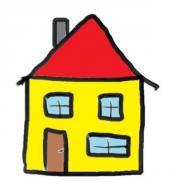 immobilien in darmstadt g nstig mieten oder kaufen. Black Bedroom Furniture Sets. Home Design Ideas