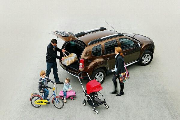 familienauto auf raten in hagen alle sonstigen pkw kaufen und verkaufen ber private kleinanzeigen. Black Bedroom Furniture Sets. Home Design Ideas
