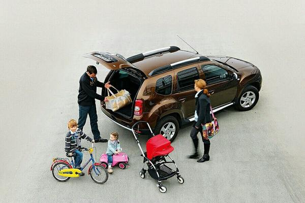familienauto auf raten in hagen alle sonstigen pkw. Black Bedroom Furniture Sets. Home Design Ideas