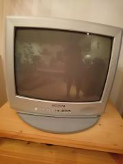 Farbfernseher von DAEWOO