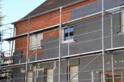 Fassadendämmplatten EPS WLS032