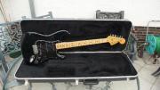 FENDER Stratocaster 1978 /