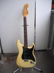 FENDER USA Orig.