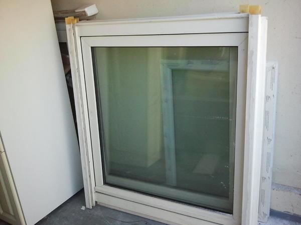 Fenster In Zwingenberg Fenster Roll Den Markisen