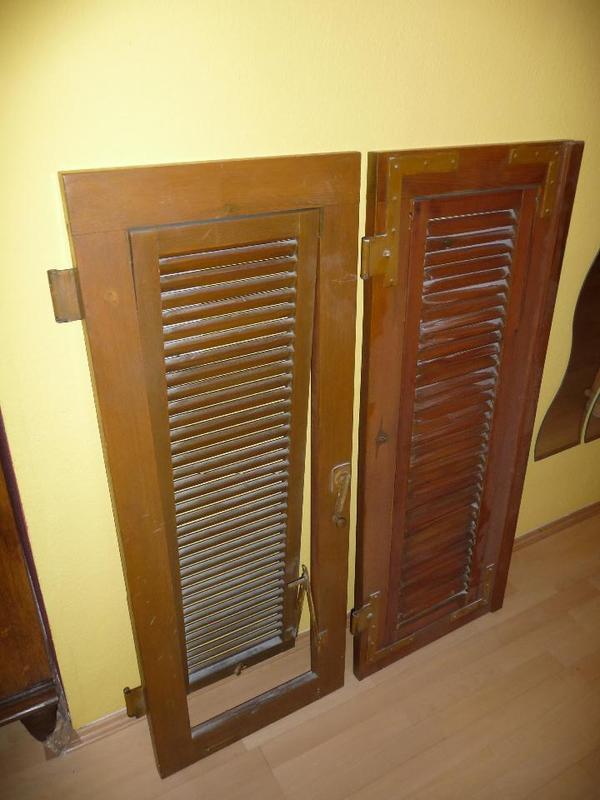 dek kleinanzeigen werkstatt heimwerkerbedarf. Black Bedroom Furniture Sets. Home Design Ideas