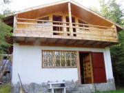 Ferienhaus in Bulgarien