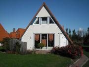 Ferienhaus Nordsee Top-
