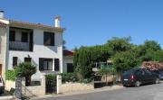Ferienhaus Süd-Frankreich