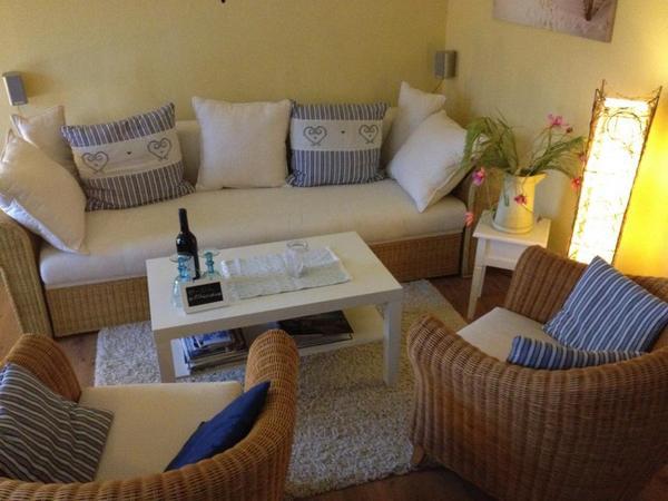 ferienwohnung ferienhaus ostsee scharbeutz haffkrug 200 m zum strand ferienh user. Black Bedroom Furniture Sets. Home Design Ideas