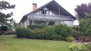 Ferienwohnung in Rabelsdorf