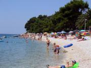 Ferienwohnung Kroatien Podaca