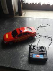 ferngesteuertes Auto mit