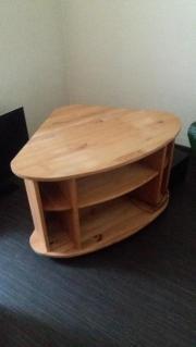 ecktisch haushalt m bel gebraucht und neu kaufen. Black Bedroom Furniture Sets. Home Design Ideas