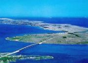 FeWo Kroatien Insel