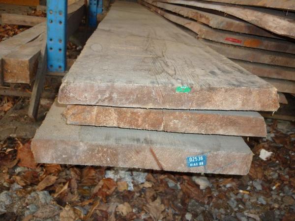 fichtenholz in balgach holz kaufen und verkaufen ber private kleinanzeigen. Black Bedroom Furniture Sets. Home Design Ideas