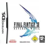 Final Fantasy XII Revenant Wings Final Fantasy XII Revenant Wings ist die direkte Fortsetzung des PS2-Hits Final Fantasy XII! Ein Jahr ist seit den Ereignissen in Final Fantasy XII ... 12,- D-56564Neuwied Heute, 16:26 Uhr, Neuwied - Final Fantasy XII Revenant Wings Final Fantasy XII Revenant Wings ist die direkte Fortsetzung des PS2-Hits Final Fantasy XII! Ein Jahr ist seit den Ereignissen in Final Fantasy XII
