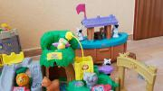 Fisher Price Little