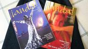 Flamenco Magazin Yanda!