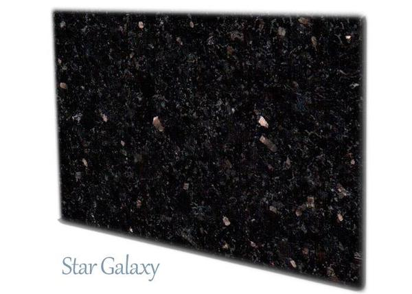 fliesen granit naturstein star galaxy black galaxy in extertal fliesen keramik ziegel. Black Bedroom Furniture Sets. Home Design Ideas