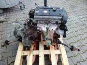 Ford Zetec 1,
