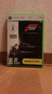 Forza Motorsport Xbox