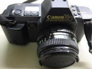 Fotoapparat Canon T