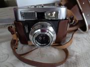 Fotoapparat Voigtländer