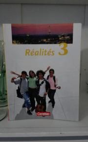 Französisch Realites 3