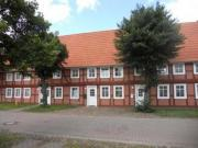 Freistehendes Mehrfamilienhaus/Bauernhaus