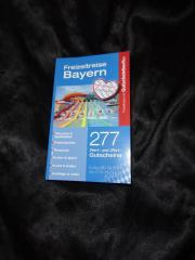 Freizeitreise Bayern 277