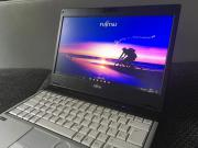 Fujitsu Lifebook / i5