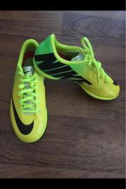 Fußballschuhe Nike Mercurial