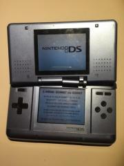 Gameboy Nintendo DS
