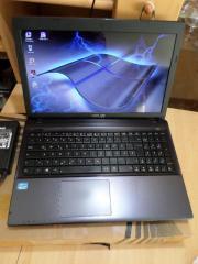 Gaming Asus R503V,