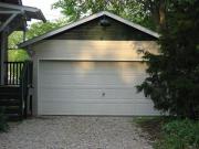 Garage/Abstellplatz