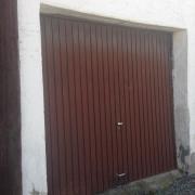 Garage/Lager 21