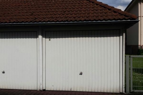 garage zu vermieten in frankfurt garagen stellpl tze. Black Bedroom Furniture Sets. Home Design Ideas