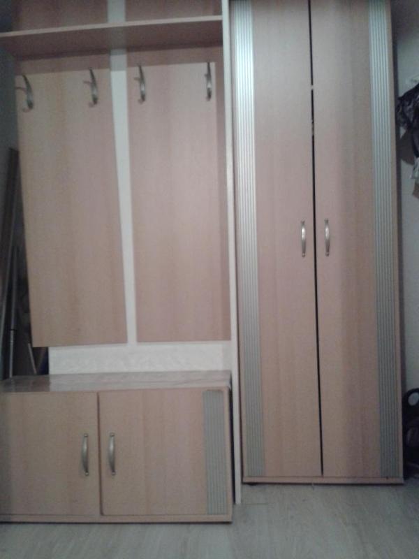 buche unterschrank neu und gebraucht kaufen bei. Black Bedroom Furniture Sets. Home Design Ideas