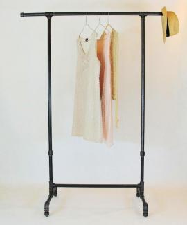 Zu verkaufen for Garderobe wasserrohr