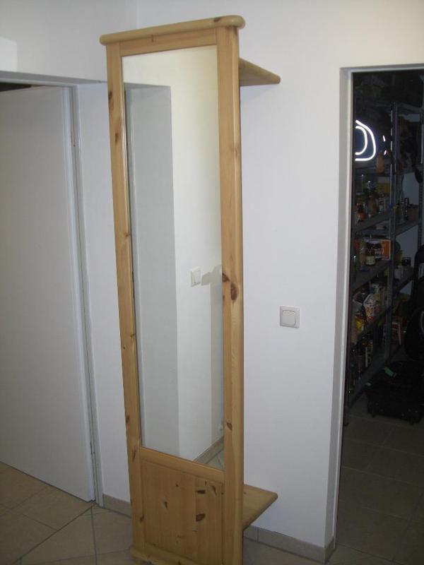 aufbewahrung m bel wohnen aachen gebraucht kaufen. Black Bedroom Furniture Sets. Home Design Ideas