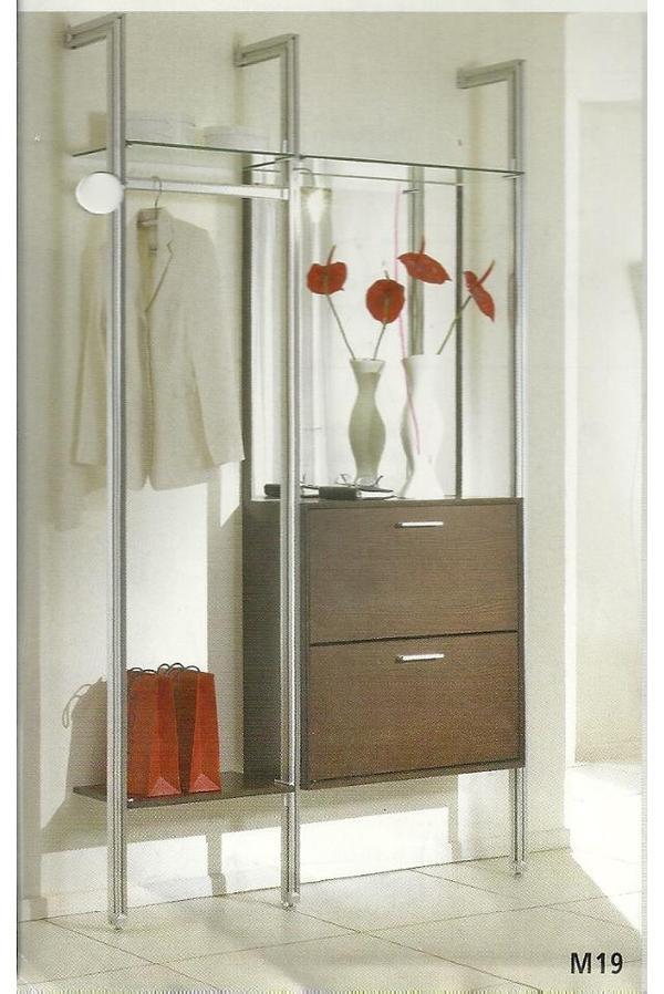 aufbewahrung m bel wohnen gebraucht kaufen. Black Bedroom Furniture Sets. Home Design Ideas