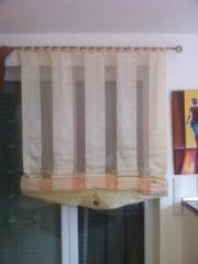 raffstore gardine kaufen gebraucht und g nstig. Black Bedroom Furniture Sets. Home Design Ideas